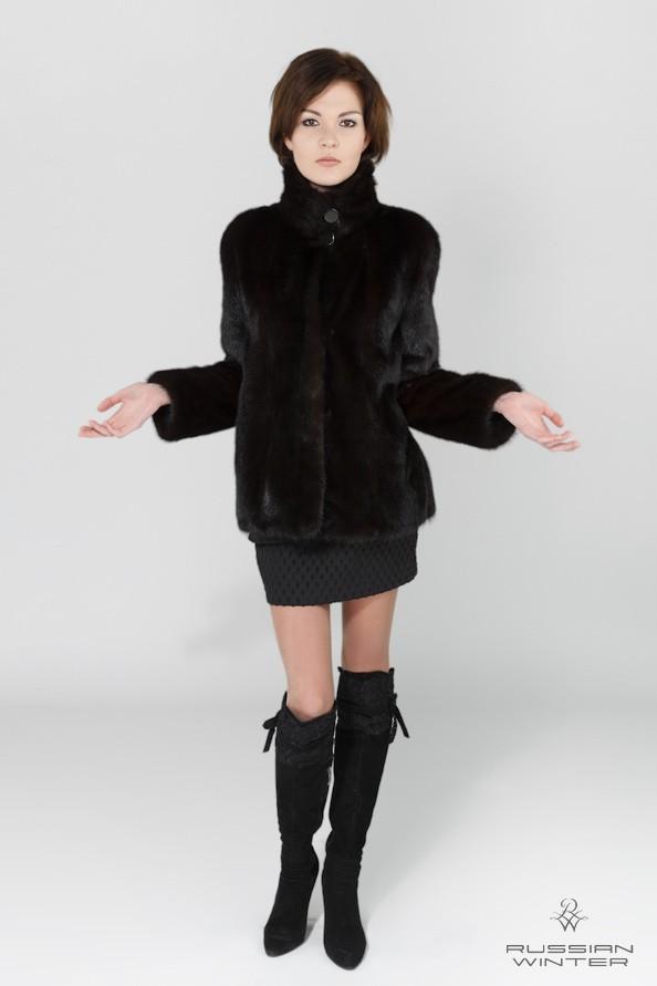 магазин одежды больших размеров для женщин в иркутске
