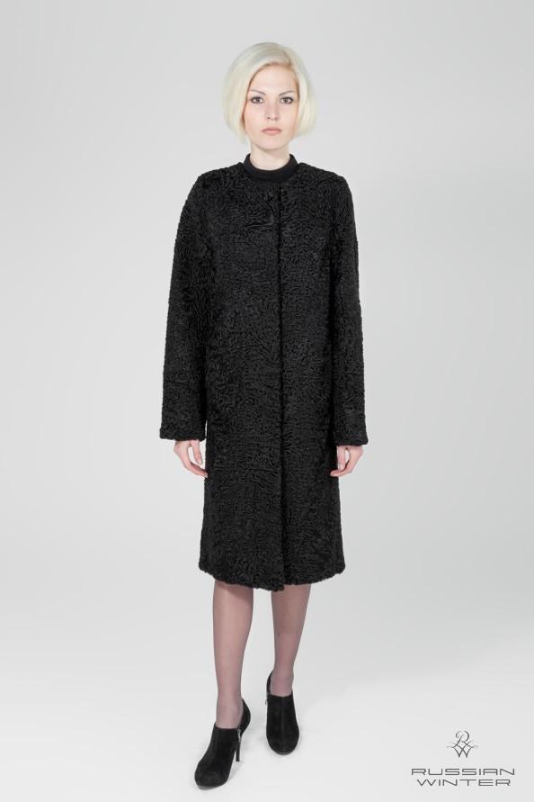коко шанель пальто фото