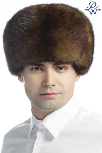 фасоны шапок из соболя фото